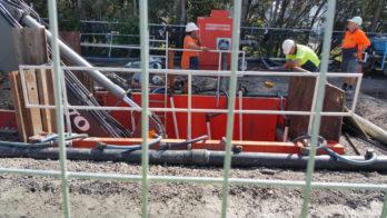 20160316 145517 348x196 - Deep Sewer Construction