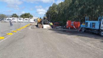20160316 145605 348x196 - Deep Sewer Construction