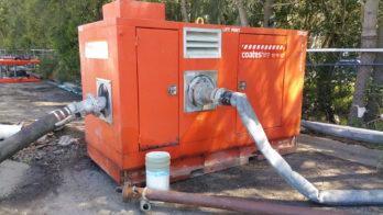 20160316 145624 348x196 - Deep Sewer Construction
