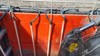 20160316 150543 348x196 - Deep Sewer Construction