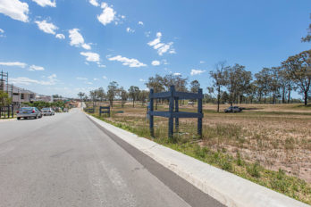 HTP 6443 348x232 - Residential Land Development