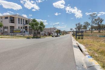 HTP 6444 348x232 - Residential Land Development