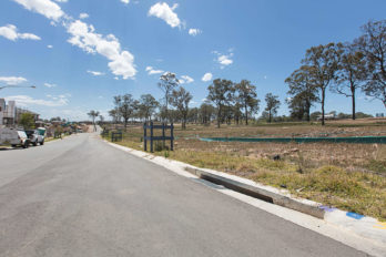 HTP 6445 348x232 - Residential Land Development