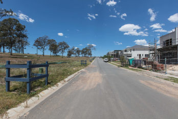 HTP 6446 348x232 - Residential Land Development