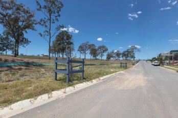 HTP 6447 348x232 - Residential Land Development