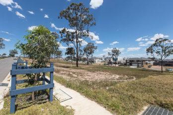 HTP 6449 348x232 - Residential Land Development