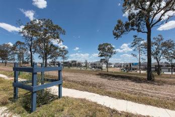 HTP 6451 348x232 - Residential Land Development