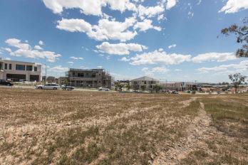 HTP 6457 348x232 - Residential Land Development