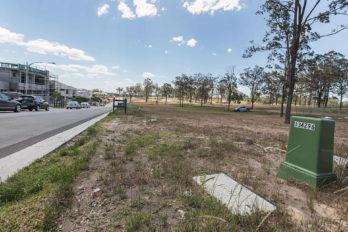 HTP 6458 348x232 - Residential Land Development