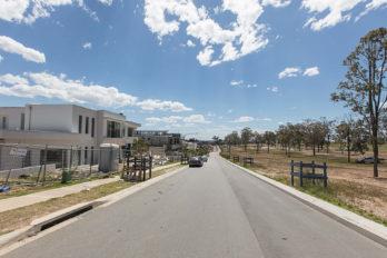 HTP 6460 348x232 - Residential Land Development