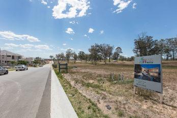 HTP 6464 348x232 - Residential Land Development