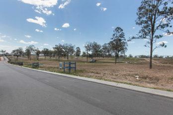 HTP 6467 348x232 - Residential Land Development