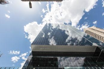 HTP 6477 348x232 - High-Rise Office Development