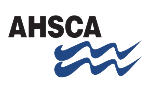 ahsca - Hydraulic Engineers