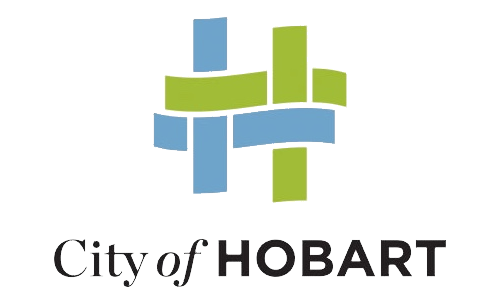 city of hobart - Hydraulic Engineers