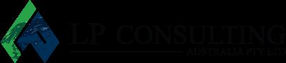 LP Consulting Australia