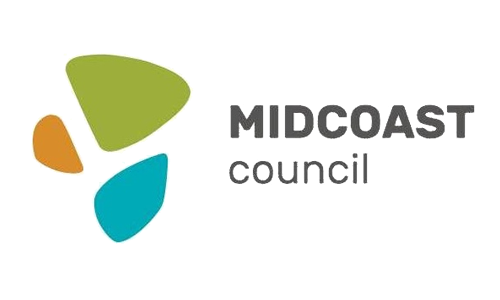 midcoast council - Hydraulic Engineers