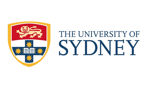 sydney university - Hydraulic Engineers
