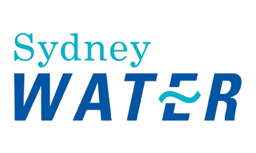 sydney water - Hydraulic Engineers